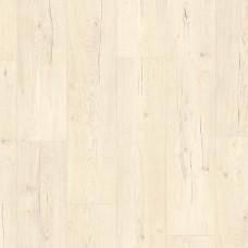 Виниловый пол Egger Дуб потрескавшийся песочный коллекция Design+ ED4020 (EPD006)