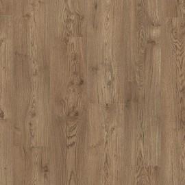 Виниловый пол Egger Дуб потрескавшийся дымчатый коллекция Design+ ED4022
