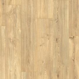 Виниловый пол Egger Дуб элегантный песочный коллекция Design+ ED4038 (EPD015)