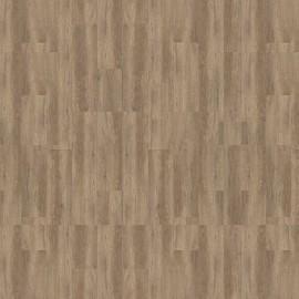 Виниловый пол Egger Дуб обработанный коллекция Design+ ED4014 (EPD003)