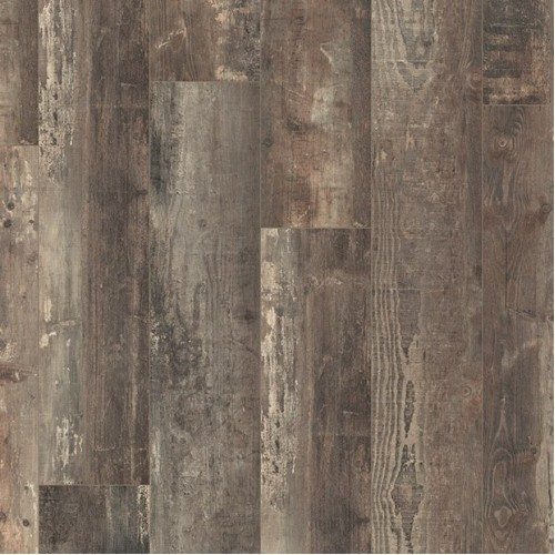 Виниловый пол Egger Дуб старый серый коллекция Design+ ED4016 (EPD004)