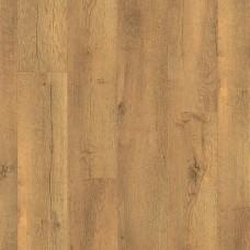 Виниловый пол Egger Дуб необработанный натуральный коллекция Design+ ED4010 (EPD001)
