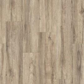 Виниловый пол Egger Дуб рустикальный серый коллекция Design+ ED4036 (EPD014)