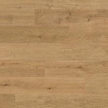 купить Пробковый пол Egger <b>Дуб Клермон натуральный</b> коллекция PRO Comfort Classic 31 класс 8 мм EPC003 (Германия)