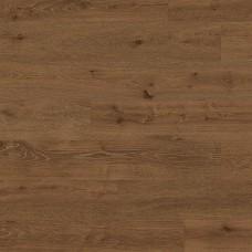 купить Пробковый пол Egger <b>Дуб Клермон коричневый</b> коллекция PRO Comfort Classic 31 класс 8 мм EPC004 (Германия)