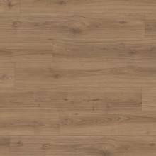 Пробковый пол Egger <b>Орех Бедолло светлый</b> коллекция PRO Comfort Classic 32 класс 10 мм EPC030 (Германия)
