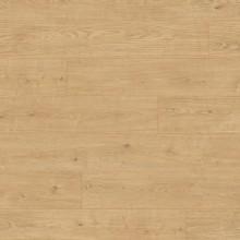 купить Пробковый пол Egger <b>Дуб Бердал натуральный</b> коллекция PRO Comfort Classic 32 класс 10 мм EPC031 (Германия)
