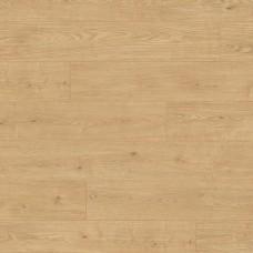 Пробковый пол Egger <b>Дуб Бердал натуральный</b> коллекция PRO Comfort Classic 32 класс 10 мм EPC031 (Германия)
