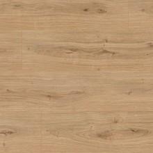 купить Пробковый пол Egger <b>Дуб Вальдек натуральный</b> коллекция PRO Comfort Kingsize 32 класс 10 мм EPC014 (Германия)