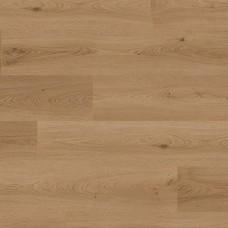 Пробковый пол Egger <b>Дуб Аритао натуральный</b> коллекция PRO Comfort Large 32 класс 10 мм EPC041 (Германия)