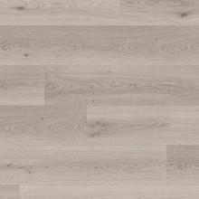 купить Пробковый пол Egger <b>Дуб Аритао серый</b> коллекция PRO Comfort Large 32 класс 10 мм EPC042 (Германия)