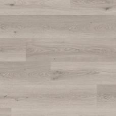 Пробковый пол Egger <b>Дуб Аритао серый</b> коллекция PRO Comfort Large 32 класс 10 мм EPC042 (Германия)