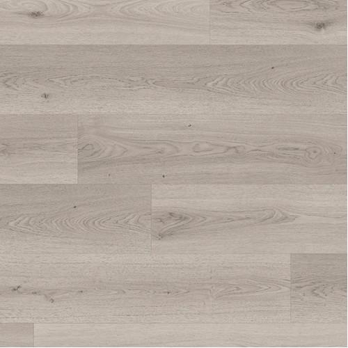 Пробковый пол Egger Дуб Аритао серый коллекция PRO Comfort Large 32 класс 10 мм EPC042 (Германия)