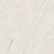 Ламинат Egger <b>Мрамор Леванто светлый</b> коллекция PRO Laminate Aqua Plus Kingsize 32 класс 8 мм EPL005 (Германия)
