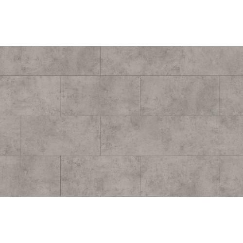 Ламинат Egger Бетон Чикаго светло-серый коллекция PRO Laminate Aqua Plus Kingsize 32 класс 8 мм EPL166 (Германия)