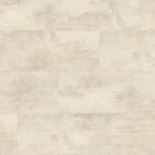 купить Ламинат Egger <b>Хромикс белый</b> коллекция PRO Laminate Aqua Plus Kingsize 32 класс 8 мм EPL168 (Германия)