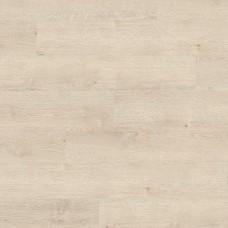 купить Ламинат Egger <b>Дуб Ньюбери белый</b> коллекция PRO Laminate 2021 Classic 32 класс 10 мм EPL045 (Россия)