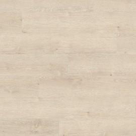 Ламинат Egger Дуб Ньюбери белый коллекция PRO Laminate 2021 Classic 32 класс 10 мм EPL045 (Россия)