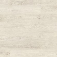 купить Ламинат Egger <b>Дуб Кортина белый</b> коллекция PRO Laminate 2021 Classic 32 класс 8 мм без фаски EPL034 (Россия)