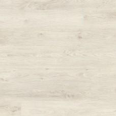 Ламинат Egger <b>Дуб Кортина белый</b> коллекция PRO Laminate 2021 Classic 32 класс 8 мм без фаски EPL034 (Россия)