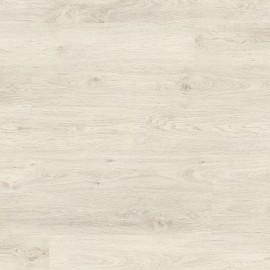 Ламинат Egger Дуб Кортина белый коллекция PRO Laminate 2021 Classic 32 класс 8 мм без фаски EPL034 (Россия)