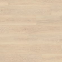 купить Ламинат Egger <b>Дуб Бруклин белый</b> коллекция PRO Laminate 2021 Classic 32 класс 8 мм без фаски EPL095 (Россия)