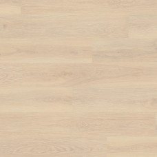 Ламинат Egger <b>Дуб Бруклин белый</b> коллекция PRO Laminate 2021 Classic 32 класс 8 мм без фаски EPL095 (Россия)