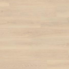 Ламинат Egger Дуб Бруклин белый коллекция PRO Laminate 2021 Classic 32 класс 8 мм без фаски EPL095 (Россия)