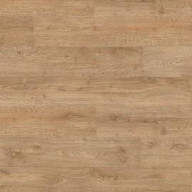 Ламинат Egger Дуб Ильмень коллекция PRO Laminate 2021 Classic 32 класс 8 мм без фаски EPL134 (Россия)