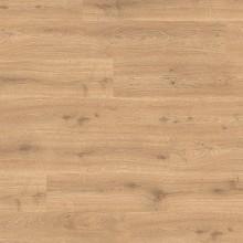 купить Ламинат Egger <b>Дуб Предайя натуральный</b> коллекция PRO Laminate 2021 Classic 32 класс 8 мм без фаски EPL198 (Россия)