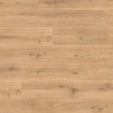 Ламинат Egger <b>Дуб Предайя натуральный</b> коллекция PRO Laminate 2021 Classic 32 класс 8 мм без фаски EPL198 (Россия)