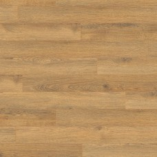 купить Ламинат Egger <b>Дуб Грейсон натуральный</b> коллекция PRO Laminate 2021 Classic 32 класс 8 мм с фаской EPL096 (Россия)