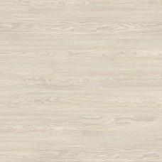 купить Ламинат Egger <b>Дуб Сория белый</b> коллекция PRO Laminate 2021 Classic 32 класс 8 мм с фаской EPL177 (Россия)