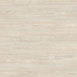 Ламинат Egger Дуб Сория белый коллекция PRO Laminate 2021 Classic 32 класс 8 мм с фаской EPL177 (Россия)