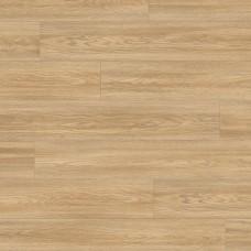 купить Ламинат Egger <b>Дуб Сория натуральный</b> коллекция PRO Laminate 2021 Classic 32 класс 8 мм с фаской EPL179 (Россия)