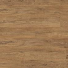 Ламинат Egger <b>Дуб Мелба коричневый</b> коллекция PRO Laminate 2021 Classic 32 класс 8 мм с фаской EPL191 (Россия)