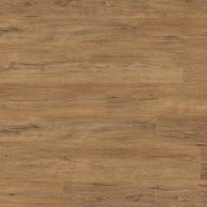 купить Ламинат Egger <b>Дуб Мелба коричневый</b> коллекция PRO Laminate 2021 Classic 32 класс 8 мм с фаской EPL191 (Россия)