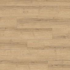купить Ламинат Egger <b>Дуб Шерман светло-коричневый</b> коллекция PRO Laminate 2021 Classic 32 класс 8 мм с фаской EPL204 (Россия)
