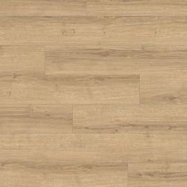 Ламинат Egger Дуб Шерман светло-коричневый коллекция PRO Laminate 2021 Classic 32 класс 8 мм с фаской EPL204 (Россия)