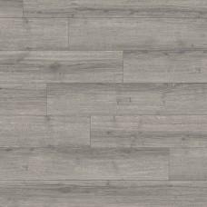 купить Ламинат Egger <b>Дуб Шерман светло-серый</b> коллекция PRO Laminate 2021 Classic 32 класс 8 мм с фаской EPL205 (Россия)