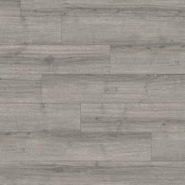 Ламинат Egger Дуб Шерман светло-серый коллекция PRO Laminate 2021 Classic 32 класс 8 мм с фаской EPL205 (Россия)