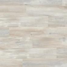 купить Ламинат Egger <b>Дуб Абергеле натуральный</b> коллекция PRO Laminate 2021 Classic 33 класс 10 мм EPL064 (Россия)