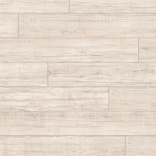 купить Ламинат Egger <b>Дуб деревенский белый</b> коллекция PRO Laminate 2021 Classic 33 класс 10 мм EPL085 (Россия)