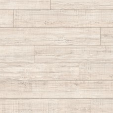Ламинат Egger <b>Дуб деревенский белый</b> коллекция PRO Laminate 2021 Classic 33 класс 10 мм EPL085 (Россия)
