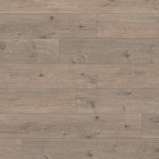 Ламинат Egger <b>Дуб Муром серый</b> коллекция PRO Laminate 2021 Classic 33 класс 10 мм EPL138 (Россия)