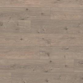 Ламинат Egger Дуб Муром серый коллекция PRO Laminate 2021 Classic 33 класс 10 мм EPL138 (Россия)