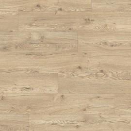 Ламинат Egger Дуб Ольхон песочно-бежевый коллекция PRO Laminate 2021 Classic 33 класс 10 мм EPL142 (Россия)