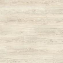 купить Ламинат Egger <b>Дуб Азгил белый</b> коллекция PRO Laminate 2021 Classic 33 класс 10 мм EPL153 (Россия)