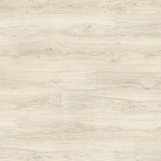 Ламинат Egger <b>Дуб Азгил белый</b> коллекция PRO Laminate 2021 Classic 33 класс 10 мм EPL153 (Россия)