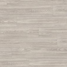 Ламинат Egger <b>Дуб Сория светло-серый</b> коллекция PRO Laminate 2021 Classic 33 класс 10 мм EPL178 (Россия)